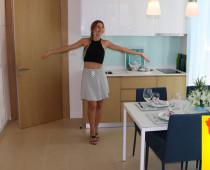 Как купить недвижимость в Паттайе – новостройка Aurora