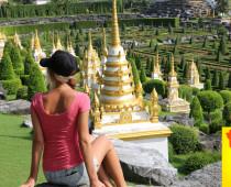 Как спланировать переезд в Тайланд на ПМЖ
