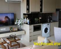 Как купить квартиру на Пхукете — смотрим варианты, цены
