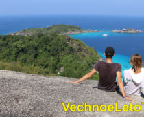 Сколько стоит отдых в Тайланде — сколько брать денег?