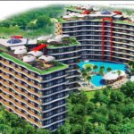 Квартиры в Таиланде у моря 2019, цены в Паттайе и на Пхукете