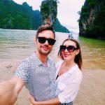 Отдых в Таиланде 2020 — опасно ли ехать? 15 плюсов и минусов!